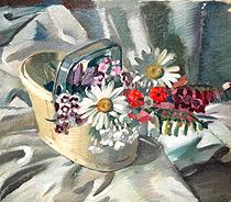 Still life � Flowers
