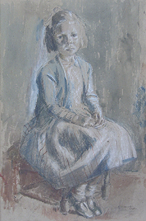 Margaret C. Hoare