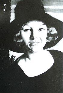 The Black Hat